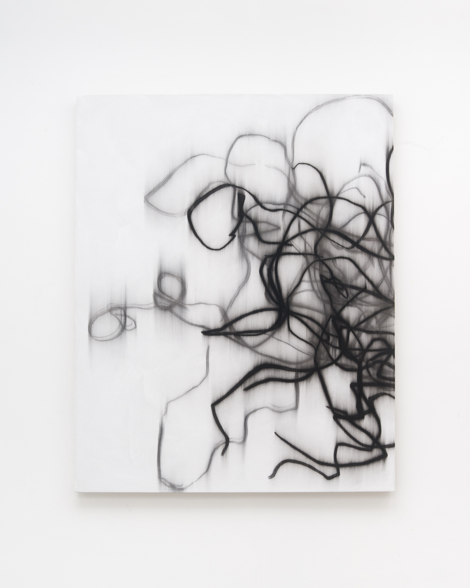 blond-contemprorary–frederic-anderson–a-way-of-expending-the-self-without-becoming-multiple–2018–100cmx80cm