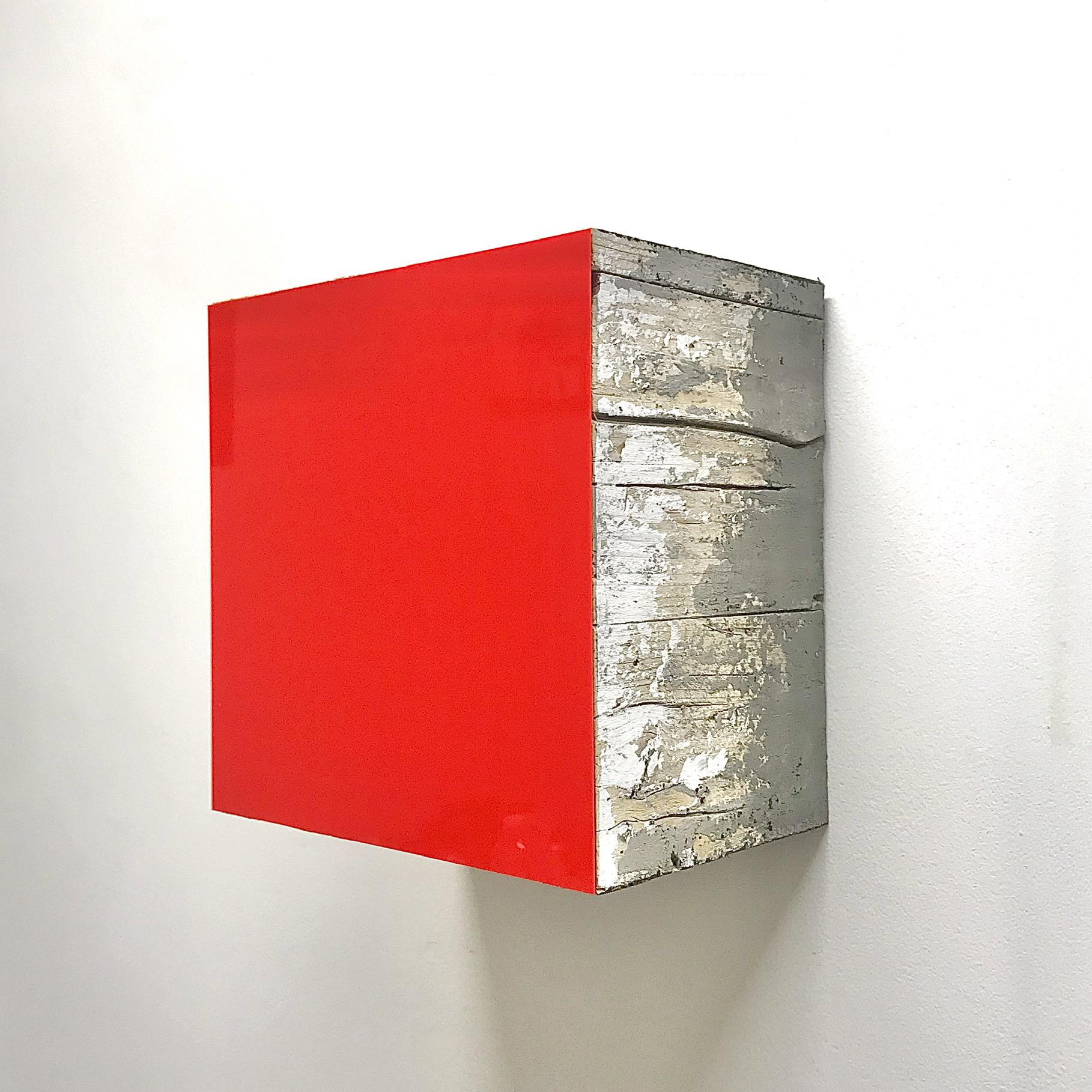 blond-contemporary–gulli-andrea–block-11-19