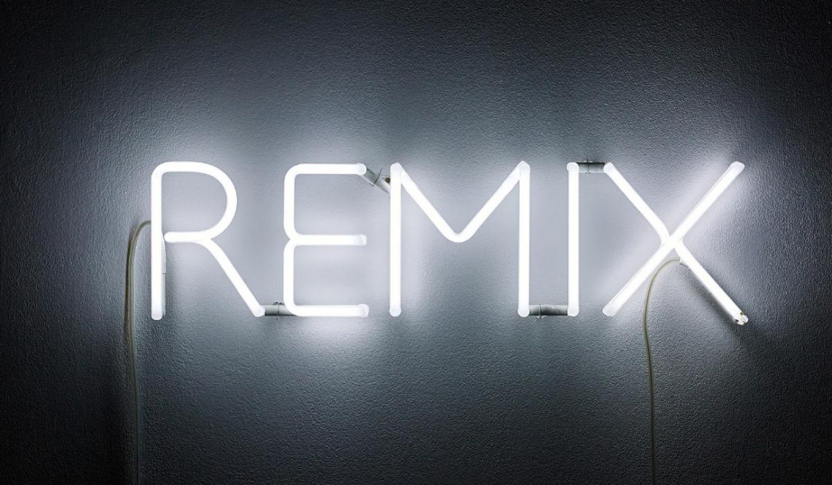 blond-contemporary–morietti-simon–remix