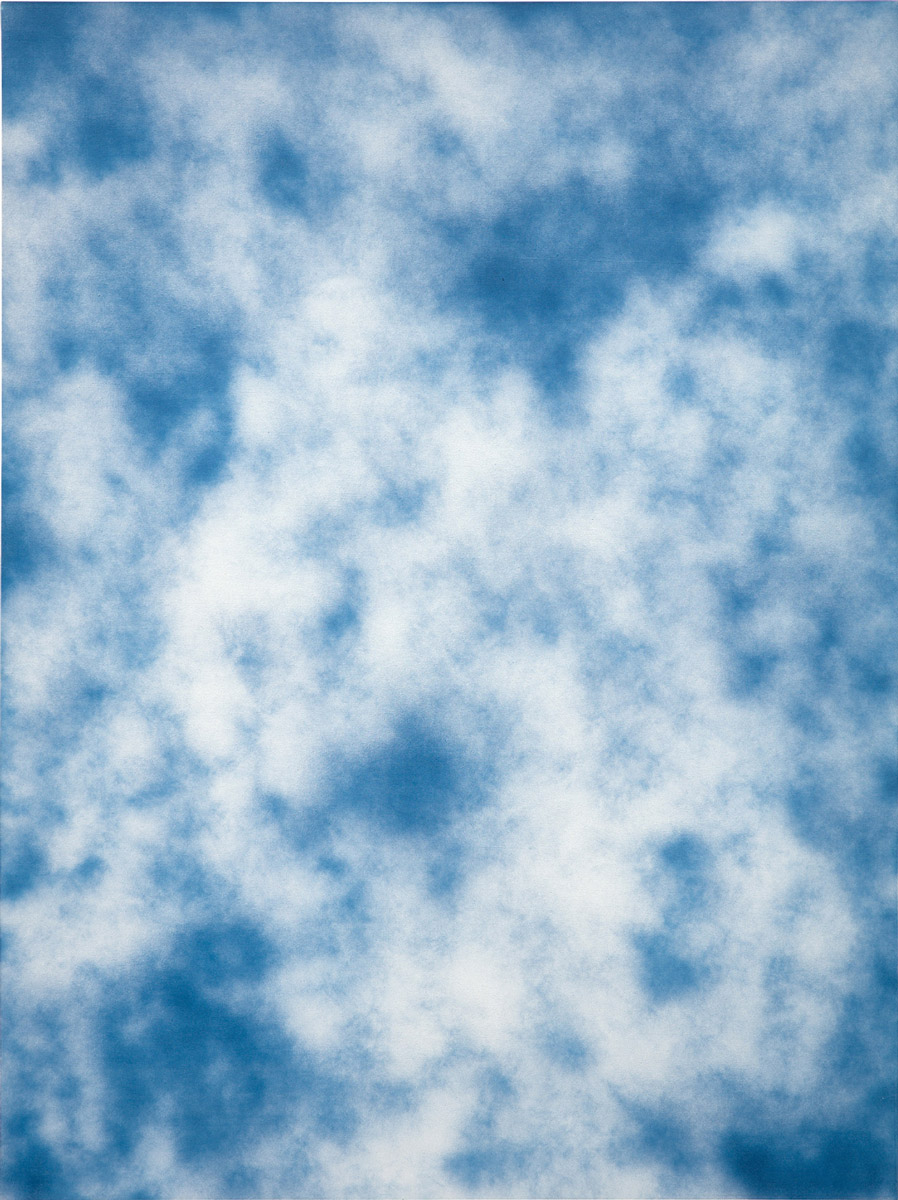 blond-contemporary–birk-andrew–clouds-1