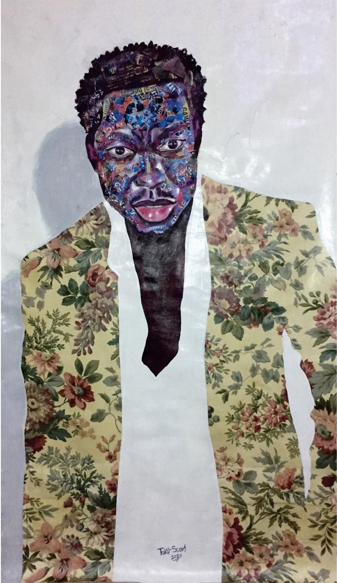 Emmanuel Taku